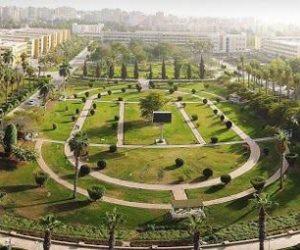 """اليوم.. انطلاق قافلة جامعة المنصورة """"سنابل الخير"""" إلى قرية """"غزالة"""""""