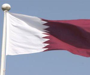 كاتب كويتي: المخابرات المصرية كشفت العلاقة السرية بين قطر وإيران ضد الخليج