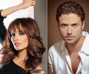 31 ديسمبر...هل ينهي القضاء أزمة طلاق أحمد عز وزينة؟