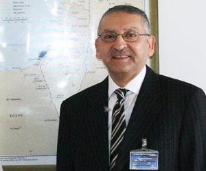 سفير مصر بواشنطن يتابع تسوية الوضع التجنيدى للمصريين فى الخارج