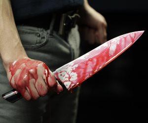 الإرهاب يضرب فنلندا.. مقتل شخصين وإصابة 6 في حادث طعن