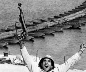 الأربعاء.. «شباب 6 أكتوبر» في بئر العبد يحتفل بذكرى تحرير سيناء