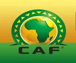 ننشر نتيجة قرعة دوري أبطال إفريقيا