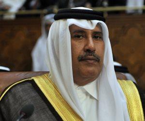 لماذا انقلب حمد بن جاسم على الربيع العربي؟.. فؤاد الهاشم يجيب (تقرير)