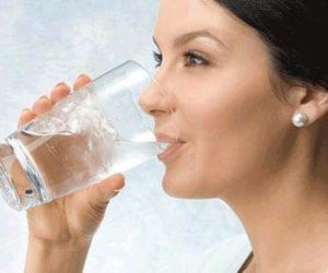 من الألف للياء.. كل ما تريد معرفته عن رجيم الماء