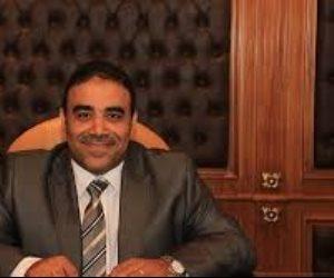 هشام الغزالي: 10% من الذكور في مصر معرضون للإصابة بسرطان البروستاتا
