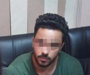 القبض على طالب طعن عمته بعد معاشرتها بعام في دار السلام