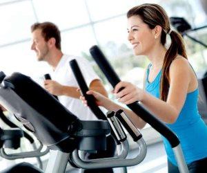 دراسة: ممارسة الرياضة لفترات طويلة يضر بالأمعاء