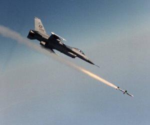 غارات جوية تقتل 21 مدنيا في سوريا