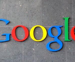 """جهاز مكافحة الاحتكار الروسى: """"جوجل"""" سددت كافة الغرامات التى ألزمناها بها"""