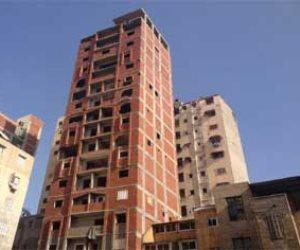 التصالح مع «مخالفات البناء» بشروط يوفر أكثر من 700مليار جنية لخزينة الدولة