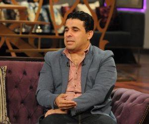محافظ الجيزة يدعو جمال علام والغندور لحضور مؤتمر ثانوية عامة