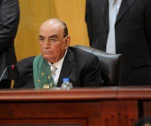 """اليوم.. الجنايات تستكمل محاكمة 120 متهما فى """"أحداث الذكرى الثالثة لثورة 25 يناير"""""""