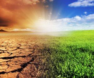 «الأرصاد» تكشف موعد تحسن الأحوال الجوية