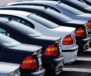 المتحدث الرسمي لـ «أميك إيجيبت» يكشف أسباب انخفاض مبيعات السيارات
