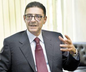 طاهر: «الأوليمبية» لا تملك سلطة منع الإشراف القضائي علي انتخابات الأهلي