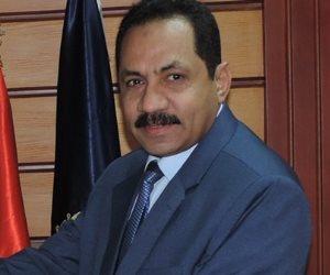 القبض على هاربين من تنفيذ 5212 حكما قضائيا في الإسكندرية