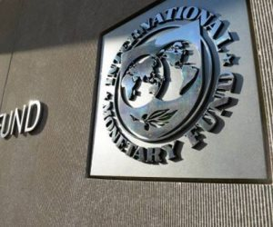 صندوق النقد يزيد توقعاته بشان النمو السعودي في ظل ارتفاع اسعار النفط