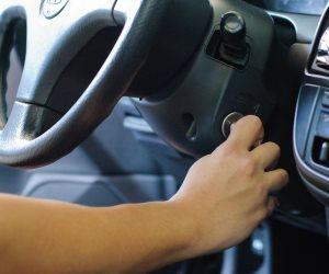 احذر تسخين سيارتك لمدة طويلة