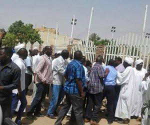 مشاركة المريخ والهلال السوداني مهددة بالإلغاء في دوري أبطال أفريقيا.. أعرف السبب