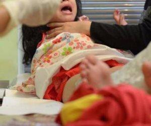 بعد تراجع معدلات انتشارها في مصر لـ60%.. كيف تواجه الدولة جريمة «ختان الإناث»؟ (صور)