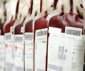 الصحة: لا زيادة في أسعار أكياس الدم بالمستشفيات.. ينشر الآن