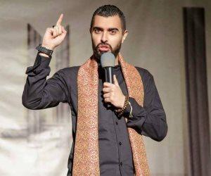 «فوانيس» ندوة للاستعداد لشهر رمضان في الإسكندرية