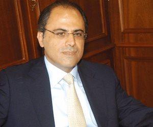 جهاد أزعور: حماية الفقراء مستمرة ببرنامج الإصلاح فى مصر