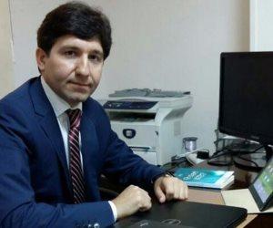 تورغوت أوغلو يفضح انتهاكات الإخوان في تركيا مقارنة بالعلمانيين المتشددين.. ماذا قال؟