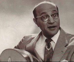 في ذكرى وفاته.. شهيص نفسك مع ألحان موسيقار الأجيال محمد عبد الوهاب