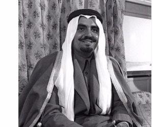 وفاة شقيق الملك سلمان بن عبد العزيز.. وأمراء السعودية ينعون «مشعل»