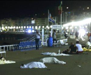 عاجل.. «داعش» يعلن مسئوليته عن حادث دهس برشلونة