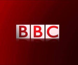 المصريون يلقنون BBC درسا قاسيا: بي بي سي ولاد ستين...