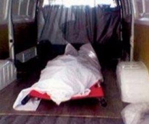 طفلة تنتحر في المنيا بسبب خلافات أسرية