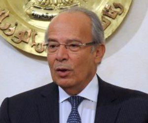 وزير التنمية المحلية: «احنا وزارة الغلابة».. ونعمل على ترسيخ العدالة الاجتماعية