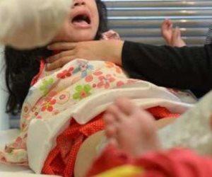 القومي للسكان:« 58% نسبة البنات المتوقع ختانهم في الإسماعيلية من عمر يوم حتى 19 عام»