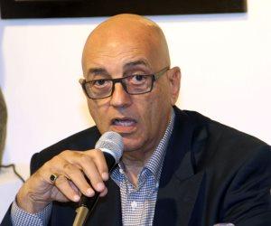 محمد سلماوي: الدستور أقر حق الثقافة لكل مواطن