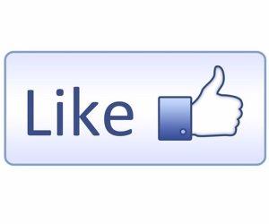 تعرف على حكم بيع وشراء «اللايكات» على مواقع التواصل الاجتماعي