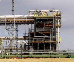 البترول:  صفقة لأكبر منحة تنازل بقيمة 114 مليون دولار لاتفاق شراكة روسية بـ 30%
