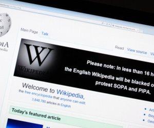 بعد منع ويكيبيديا في تركيا.. القضاء يرفض طلب إلغاء الحظر