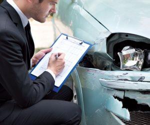 طريقك لتأمين مستقبلك انت واللي يهموك.. 6 معلومات عن صناديق التأمين الخاصة في مصر