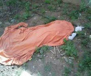 التحقيقات فى واقعة مقتل مقاول: المتهمان انتحلا صفة ضابط وقاضى