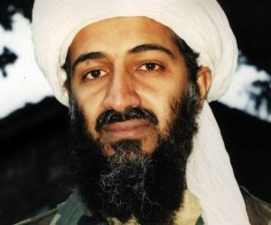 """المعارضة القطرية تعرض وثائق جديدة لـ """"بن لادن"""" تكشف تعاونه مع الدوحة"""
