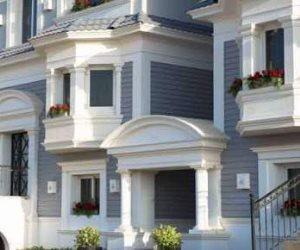 البستاني: إرتفاع أسعار العقارات بنسبة 30% خلال الموسم الصيفي