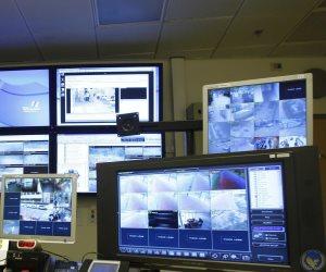العثور على آثار لغاز الأعصاب في موقع تردد عليه جاسوس روسي في بريطانيا