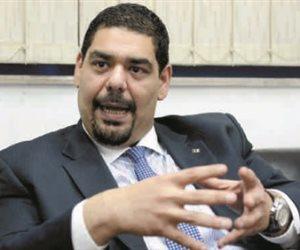 الصناعات الهندسية: تراجع الواردات المصرية نحو 10 مليارات دولار خلال 2017