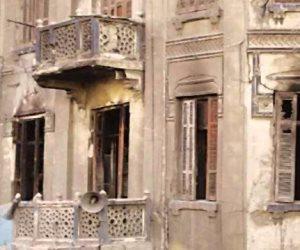 «قانون الإيجار القديم».. هل يشرد حكم الدستورية ملايين المصريين في الشارع؟