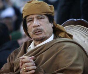 آلام دراويش ليبيا.. أضرحة الصوفية بين القذافي وداعش