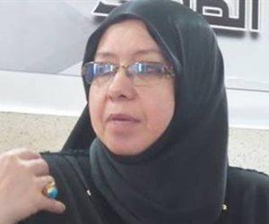 """وكيل """"تعليم شمال سيناء"""": تنكيس العلم بجميع المدارس حدادا على شهداء مسجد الروضة"""