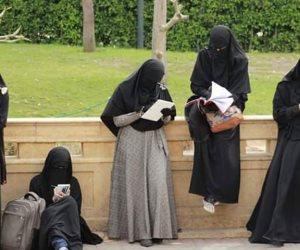 السعودية تلزم مواطنيها بقرار البرلمان النمساوي بعدم ارتداء النقاب